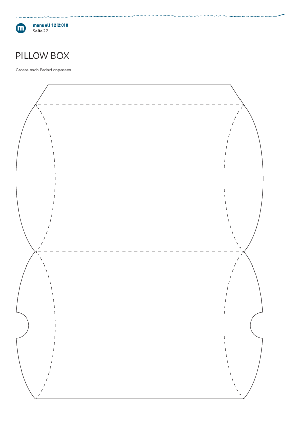 12-18_Pillow-Box.pdf